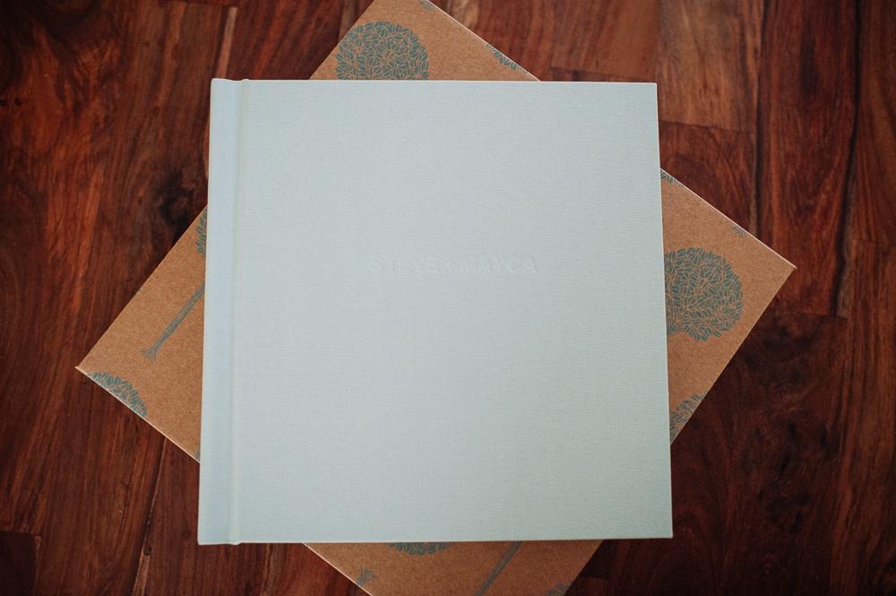 folio sample album-4