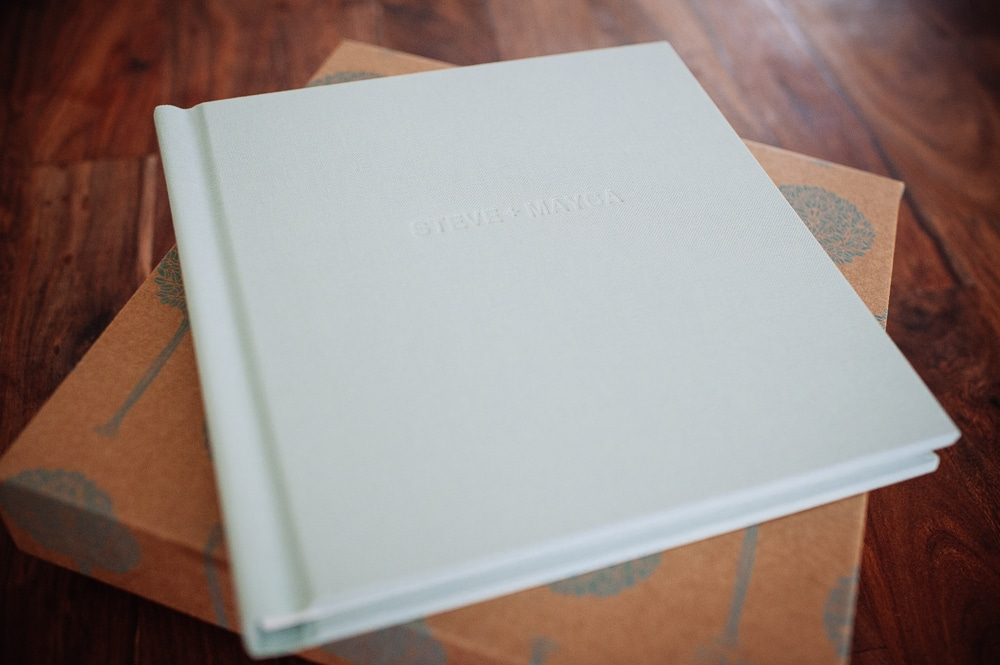 folio sample album-5