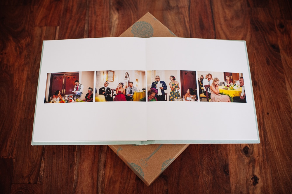 folio sample album-7