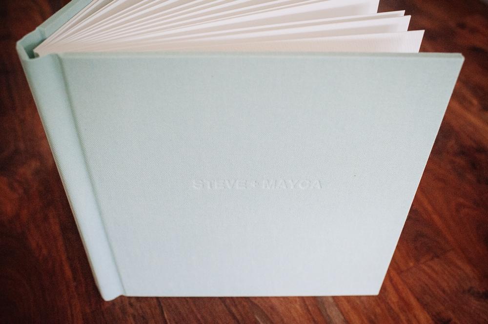 folio sample album-12