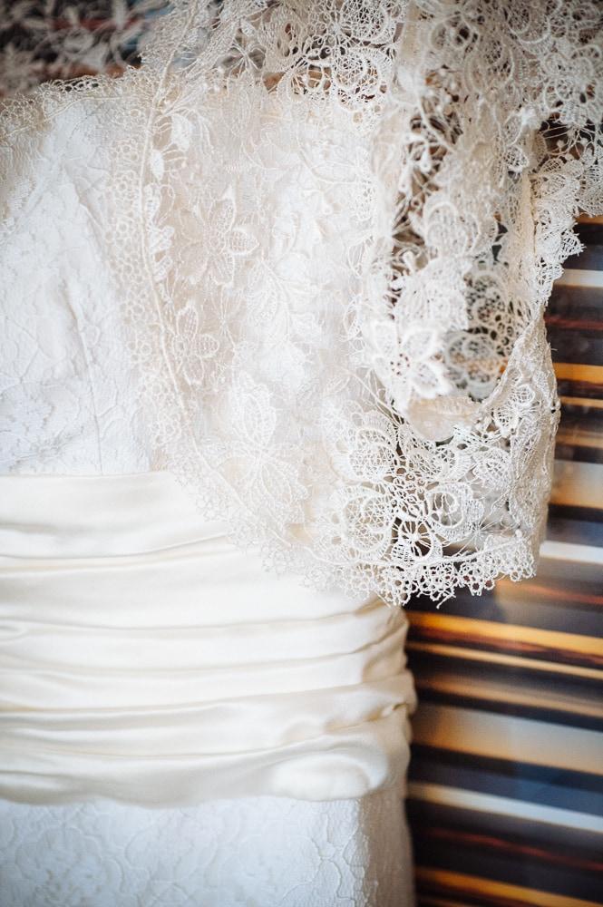 brooklands museum wedding-4