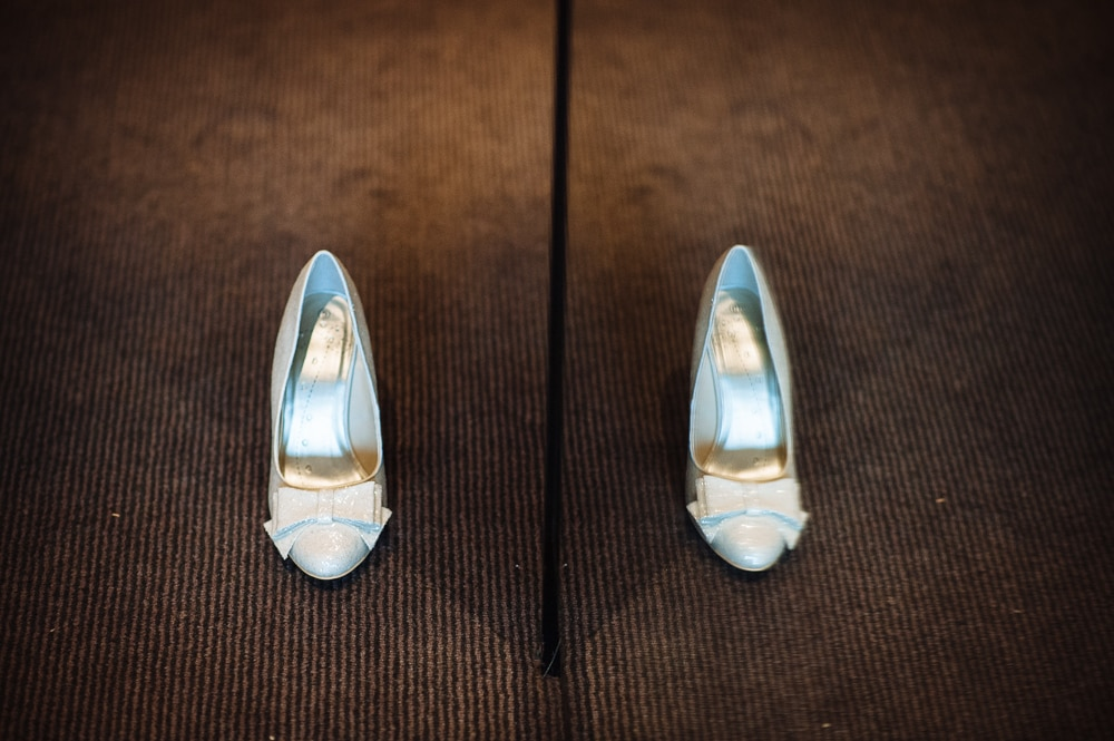 brooklands museum wedding-54