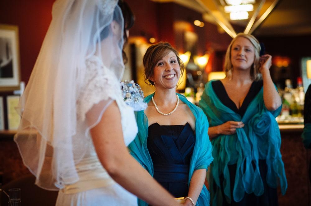 brooklands museum wedding-108