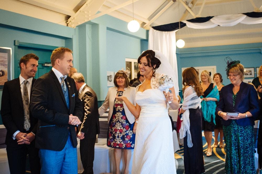 brooklands museum wedding-120