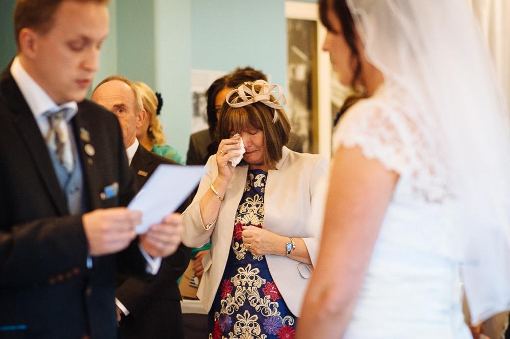 brooklands museum wedding-138