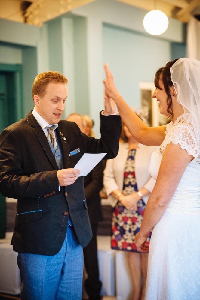 brooklands museum wedding-139
