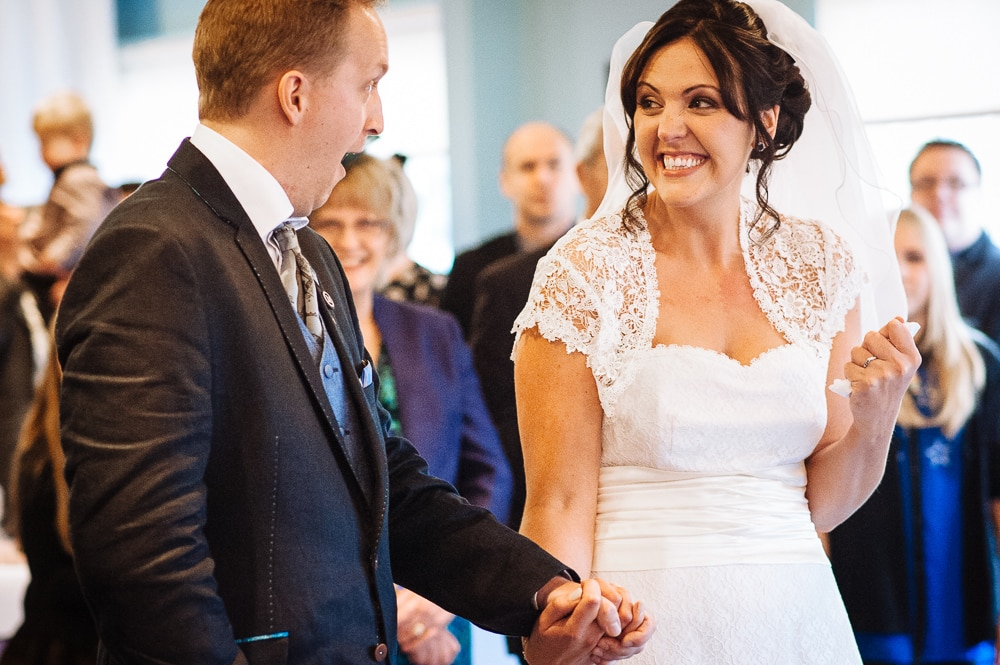 brooklands museum wedding-1-4