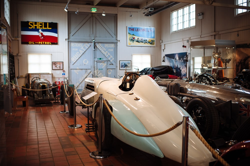 brooklands museum wedding-209