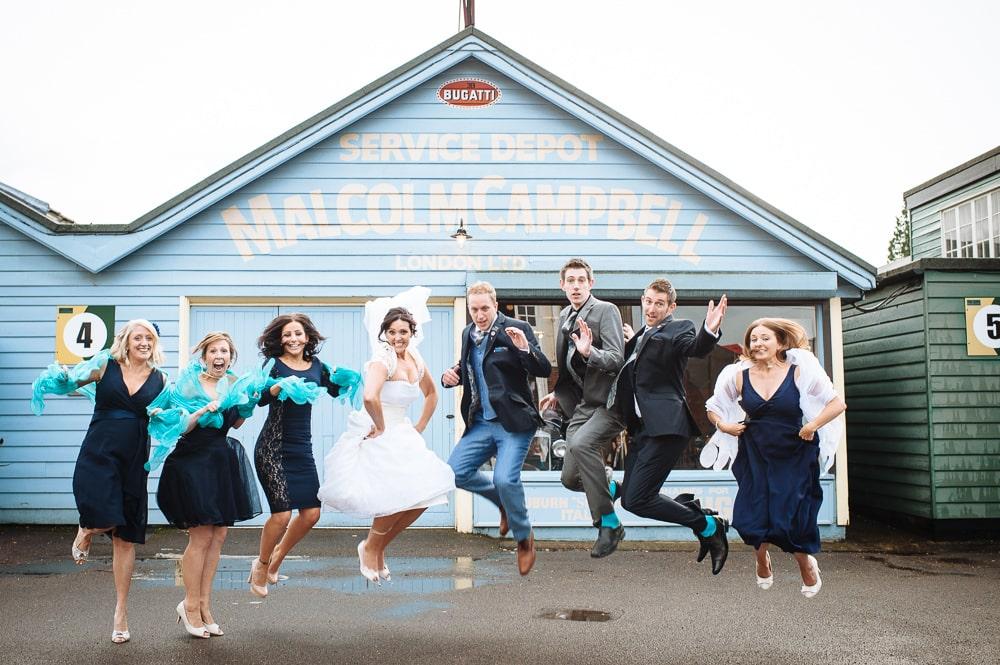 brooklands museum wedding-259