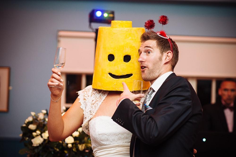brooklands museum wedding-435