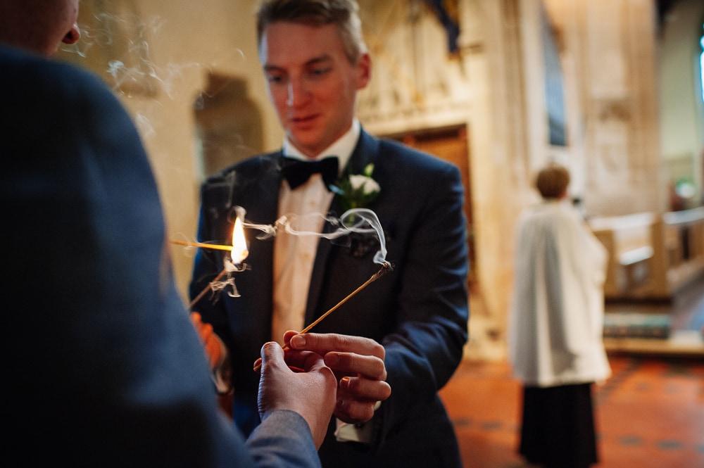 Vintage Scottish wedding-44
