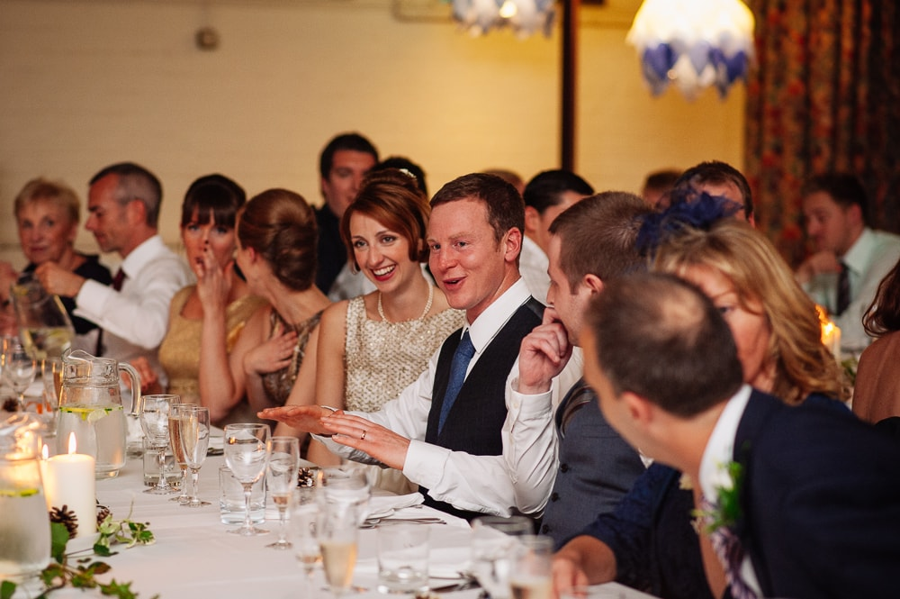 Vintage Scottish wedding-269