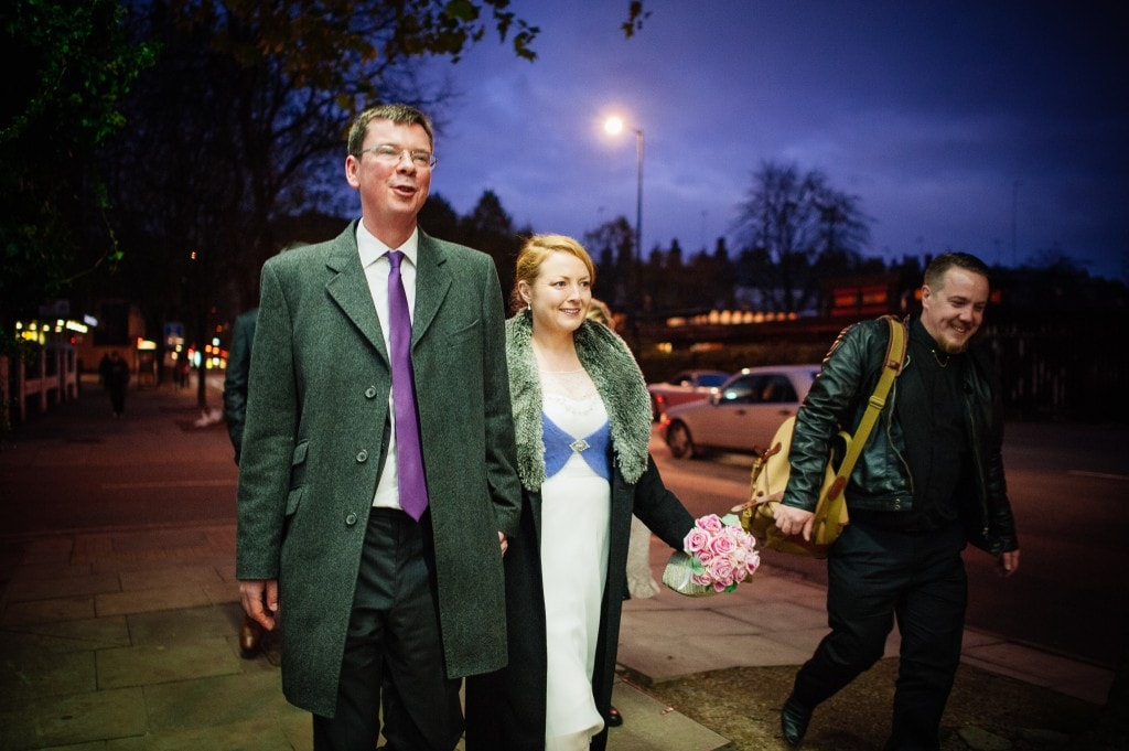 camden kings cross wedding-139