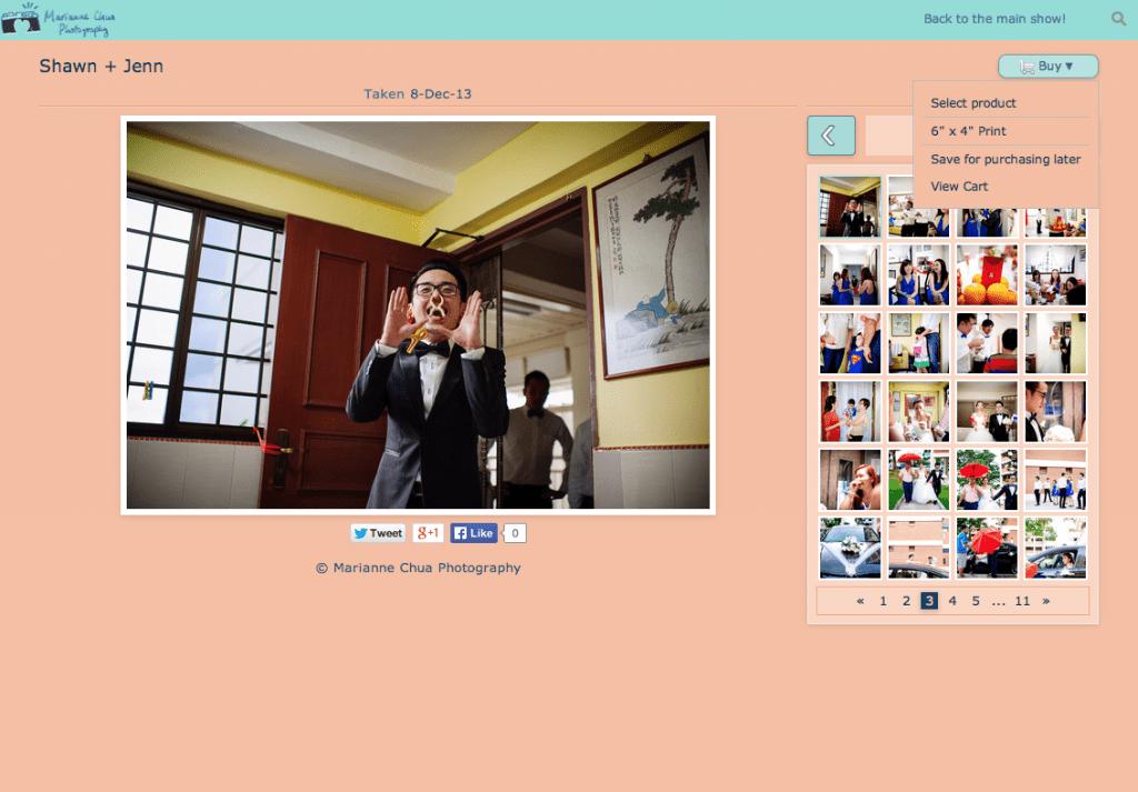 Screen Shot 2013-12-16 at 14.52.04