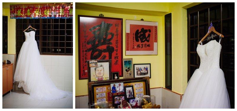 Traditional Singapore Chinese Destination wedding-5