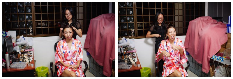 Traditional Singapore Chinese Destination wedding-7