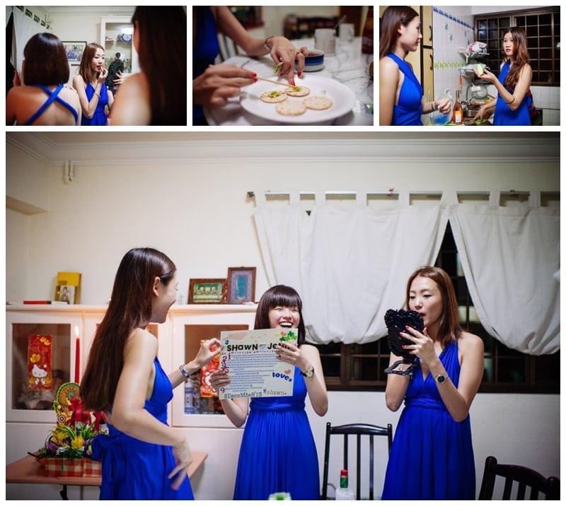 Traditional Singapore Chinese Destination wedding-16