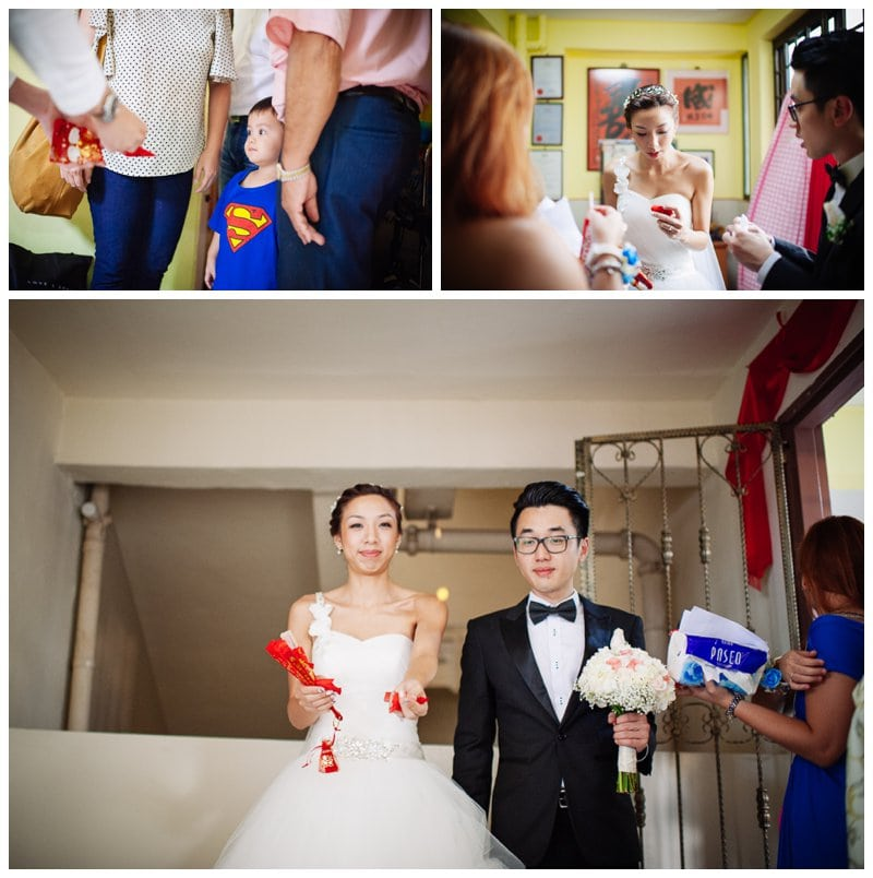 Traditional Singapore Chinese Destination wedding-57