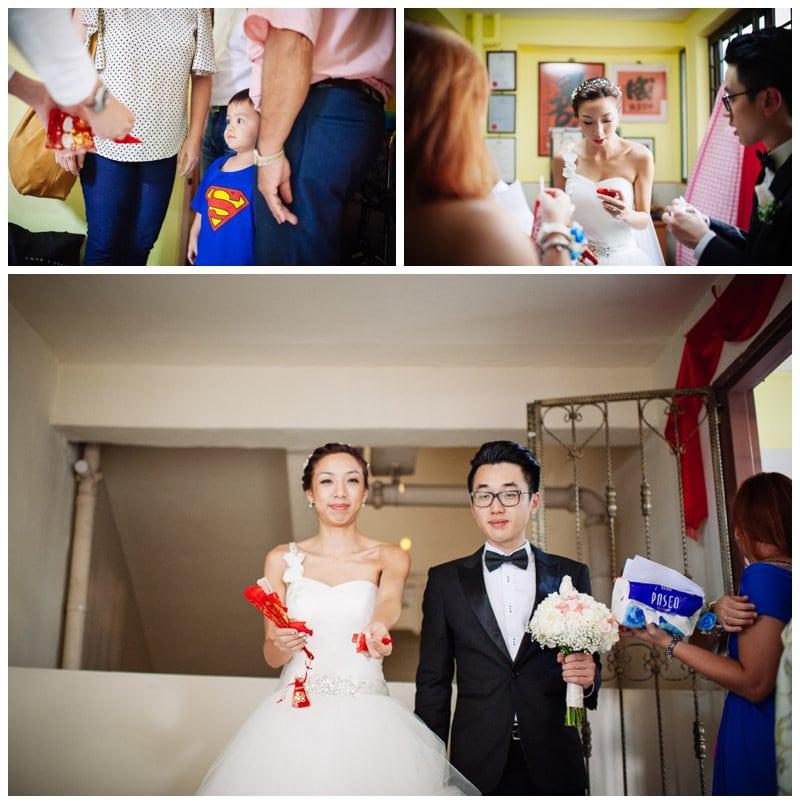 Traditional Singapore Chinese Destination wedding-57