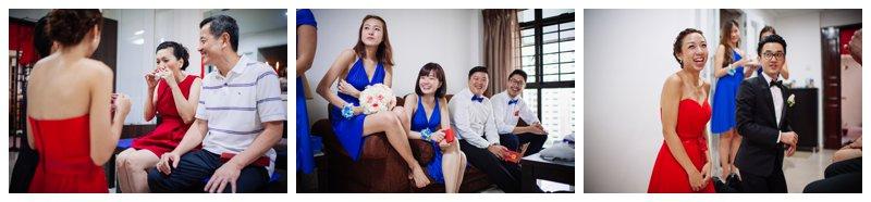 Traditional Singapore Chinese Destination wedding-95