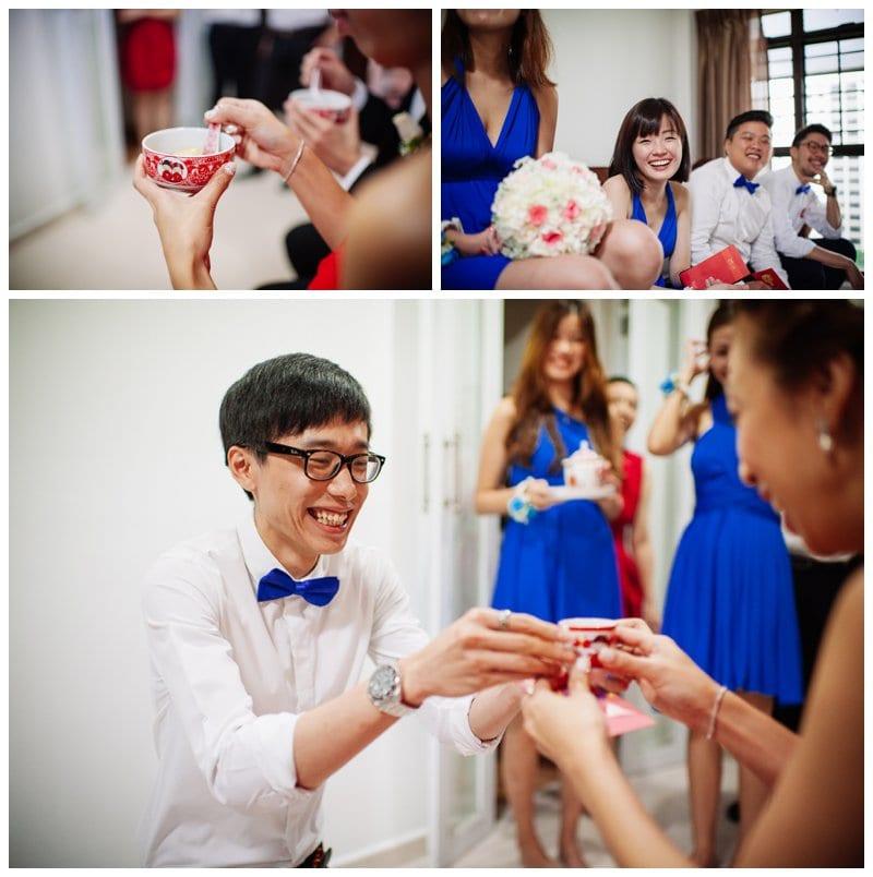 Traditional Singapore Chinese Destination wedding-108