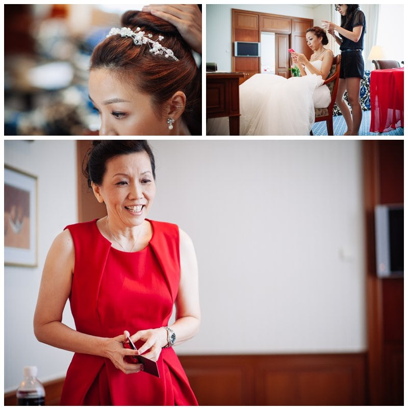Traditional Singapore Chinese Destination wedding-157