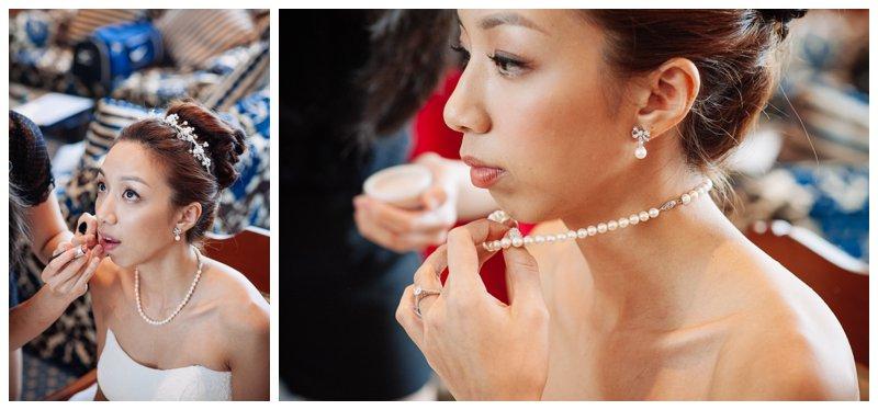 Traditional Singapore Chinese Destination wedding-162