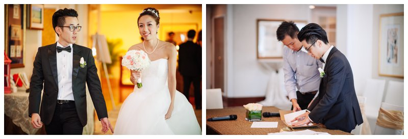 Traditional Singapore Chinese Destination wedding-167