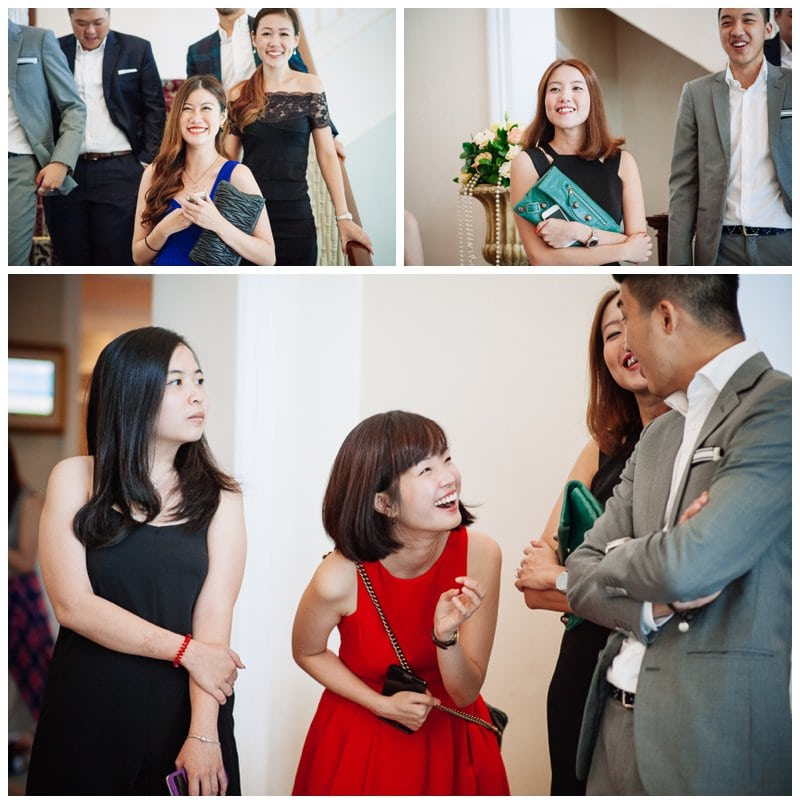 Traditional Singapore Chinese Destination wedding-201