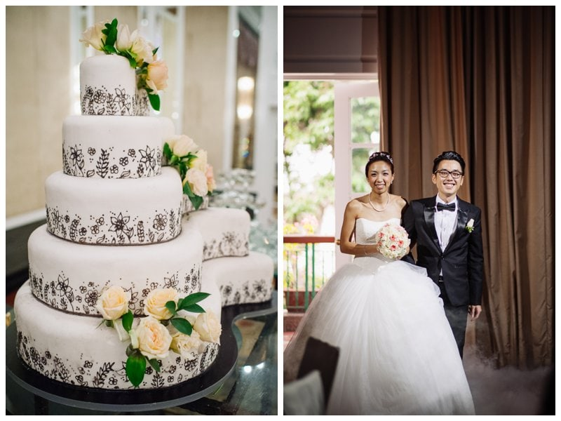 Traditional Singapore Chinese Destination wedding-217