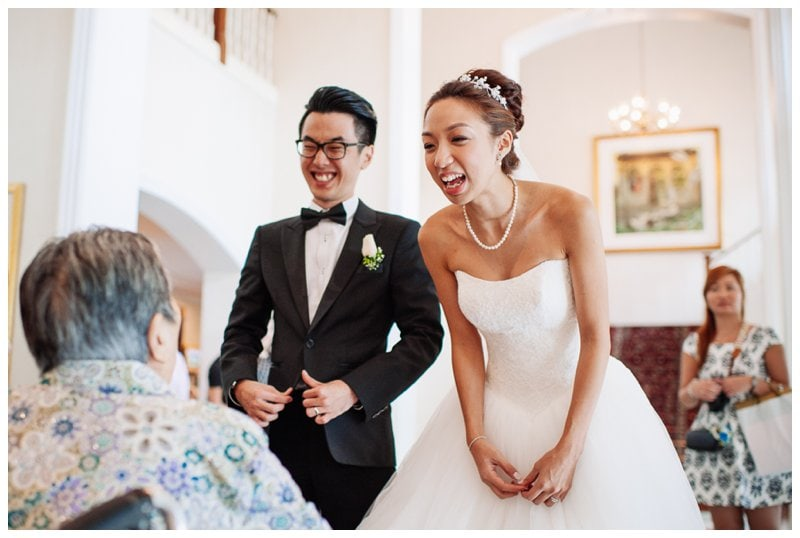 Traditional Singapore Chinese Destination wedding-220