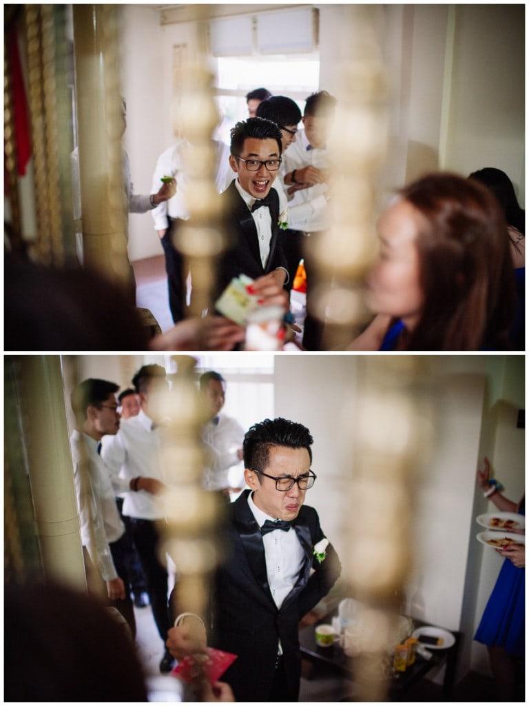 Traditional Singapore Chinese Destination wedding-45