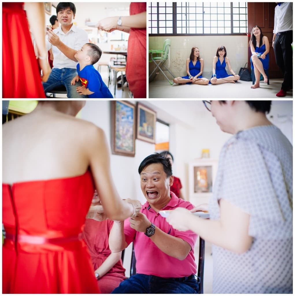 Traditional Singapore Chinese Destination wedding-136