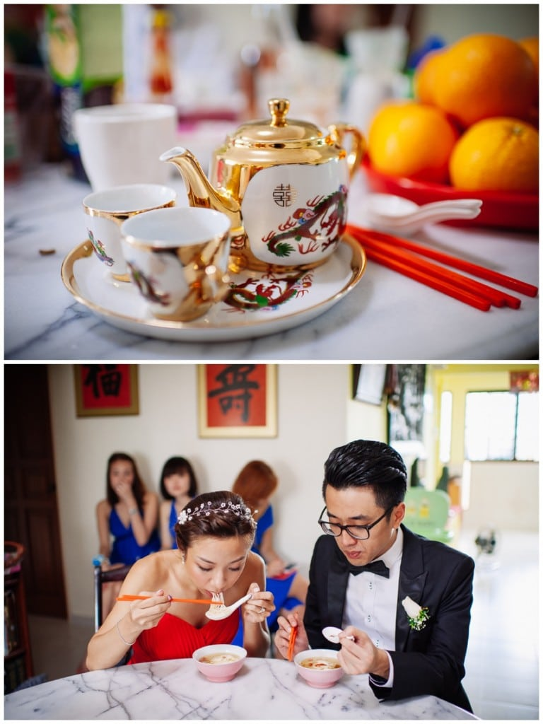 Traditional Singapore Chinese Destination wedding-116