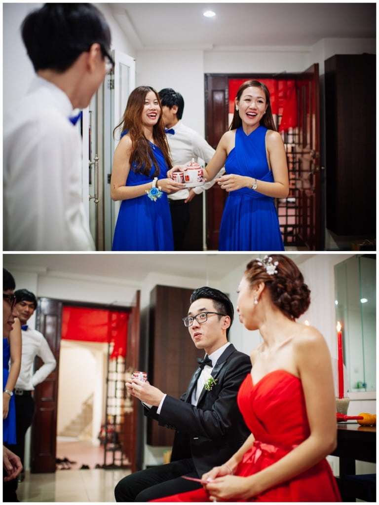 Traditional Singapore Chinese Destination wedding-104