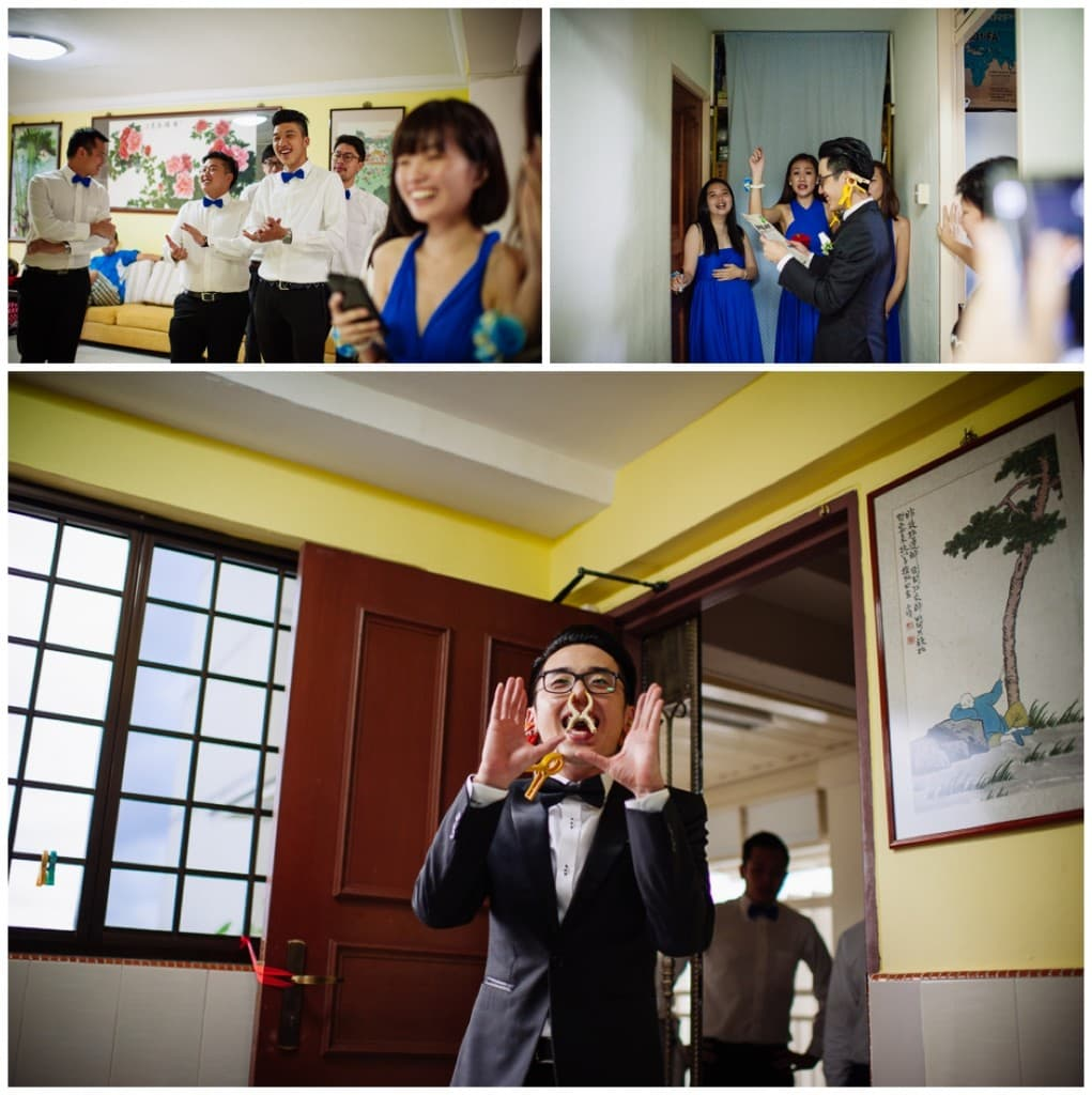 Traditional Singapore Chinese Destination wedding-50