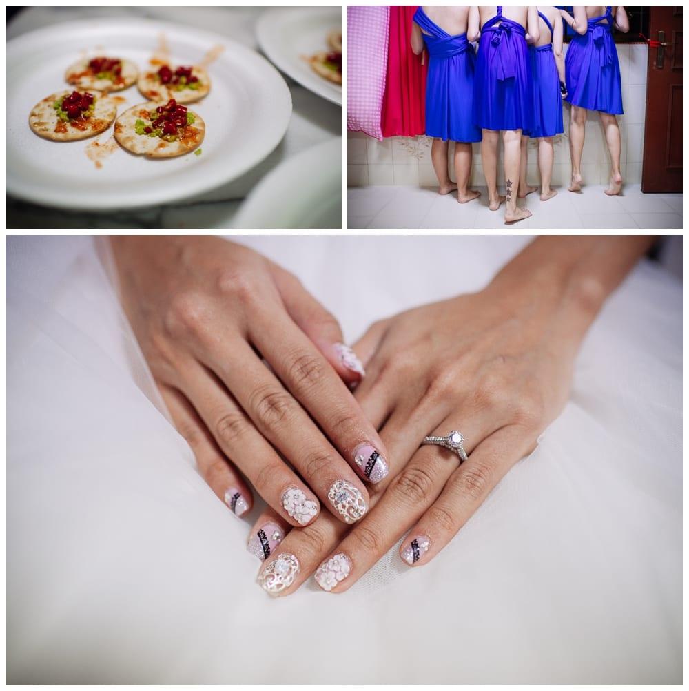 Traditional Singapore Chinese Destination wedding-17