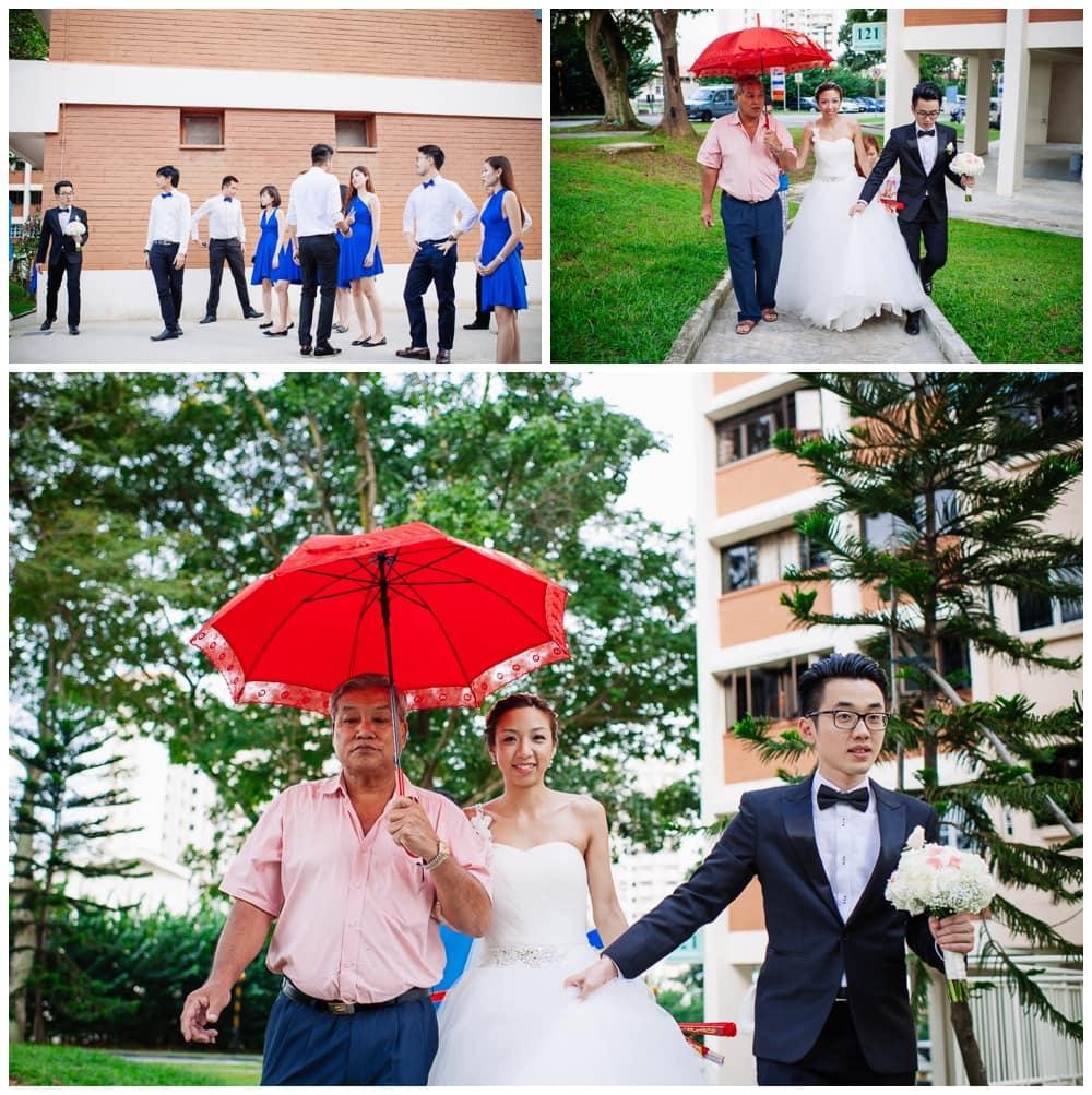 Traditional Singapore Chinese Destination wedding-68
