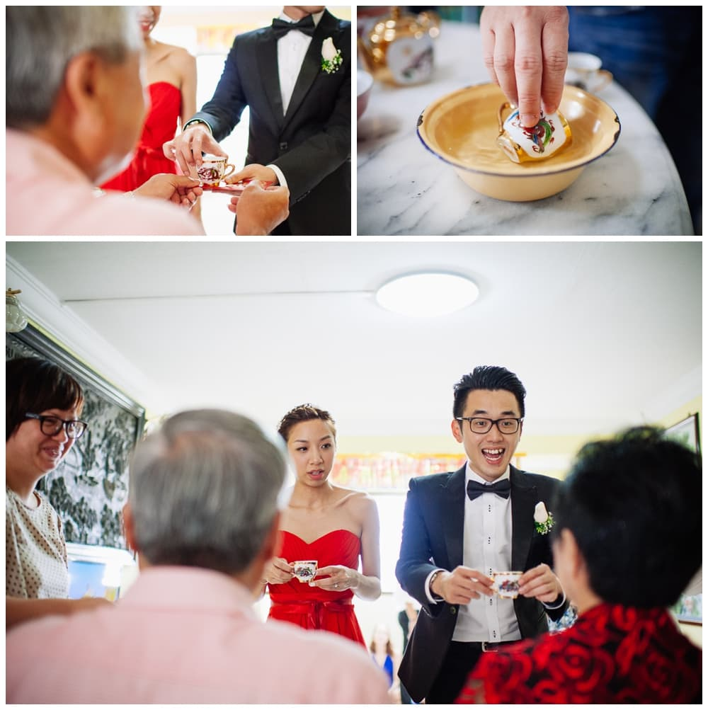 Traditional Singapore Chinese Destination wedding-126