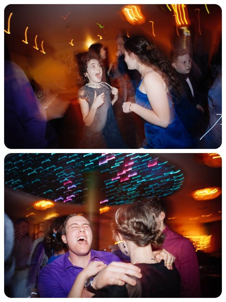 London Bat Mitzvah-20