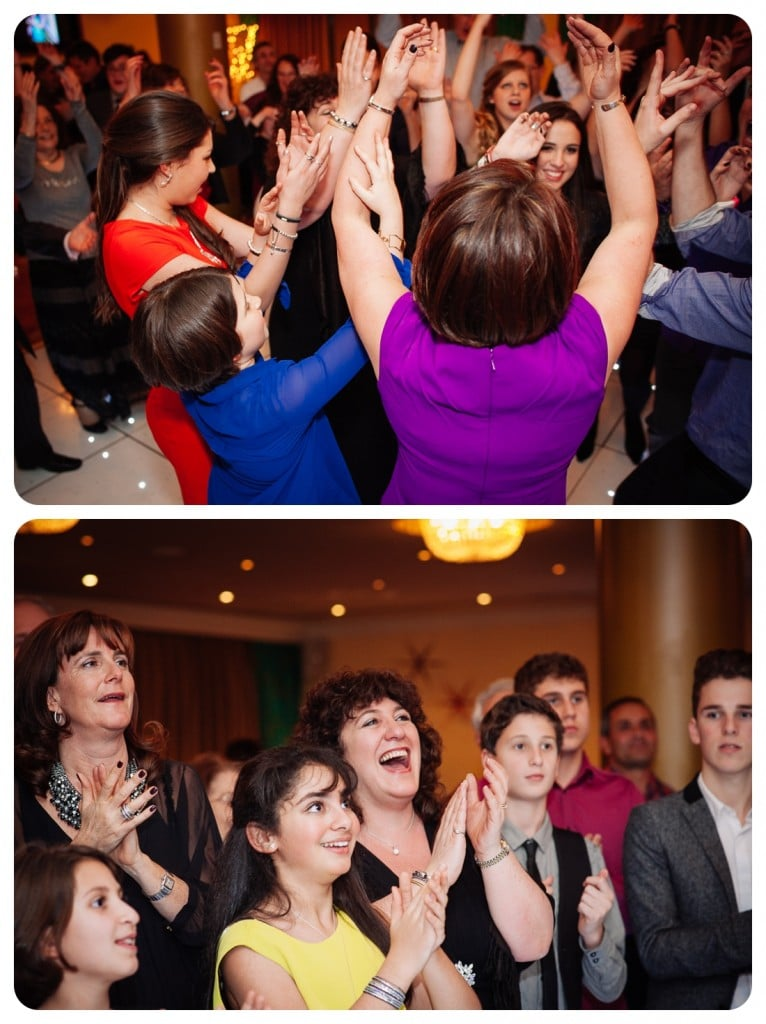 London Bat Mitzvah-16
