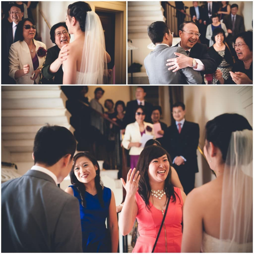 CambridgeUniversitywedding_0036