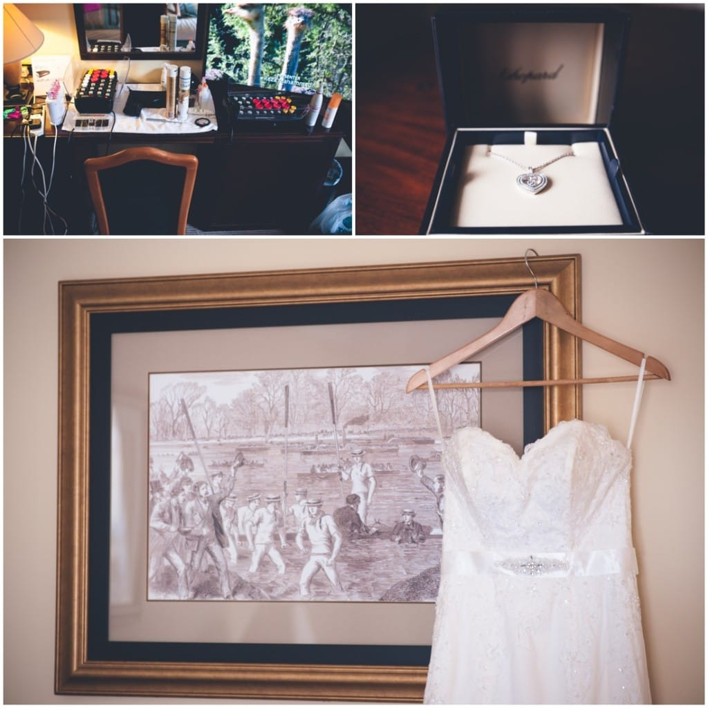 CambridgeUniversitywedding_0025