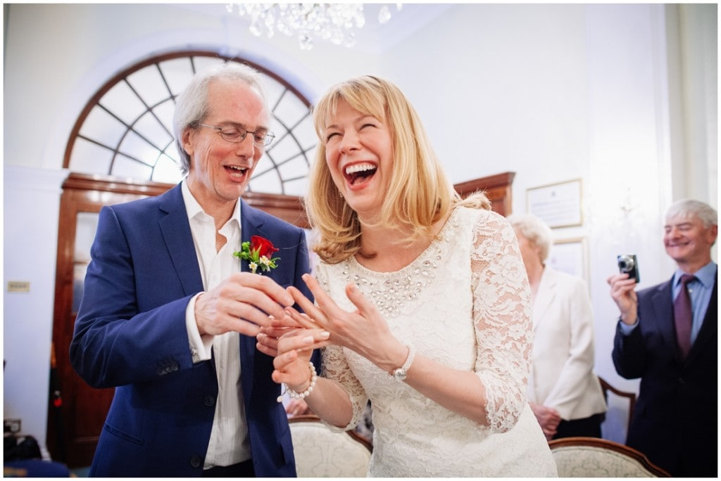 chelsea registry office wedding