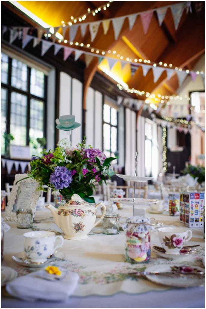 vintage tea party wedding-12