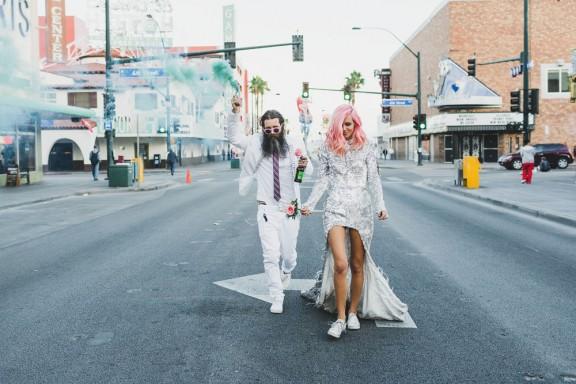 Rad-Vegas-wedding_Janneke-Storm_054-576x384