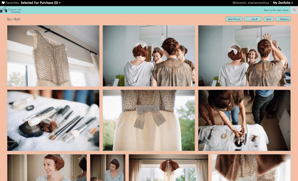 Screen Shot 2014-01-25 at 16.38.09