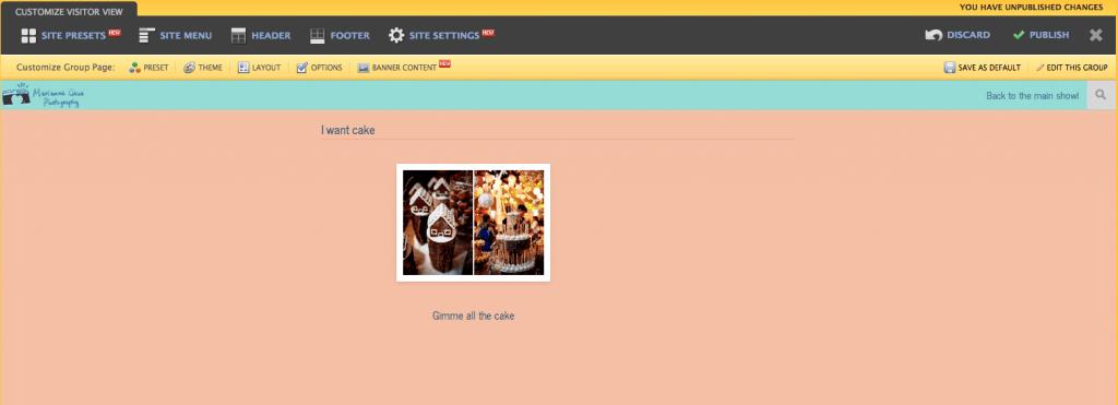 Screen Shot 2014-01-25 at 16.48.08