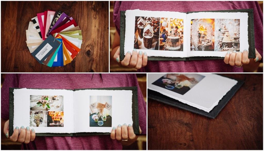 Loktah albums FB-8