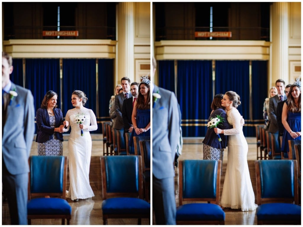 Nottinghamwedding_0016